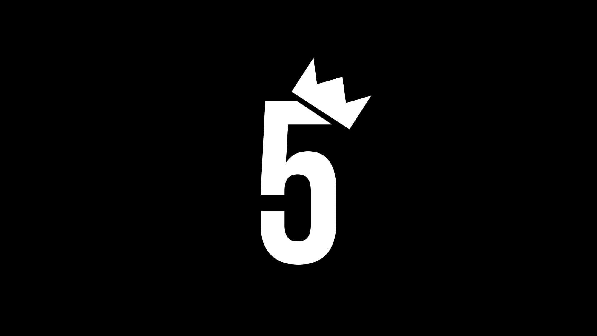 sAWE-wird-5 5 Jahre seriesly AWESOME! Was wünscht ihr euch?