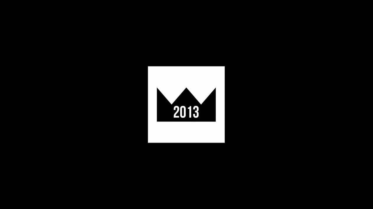 sAWE.tv wird 5: Das Serienblog-Jahr 2013