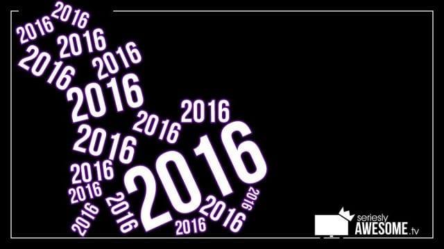 sawe_2016-640x360 sAWE.tv wird 5: Das Serienblog-Jahr 2016