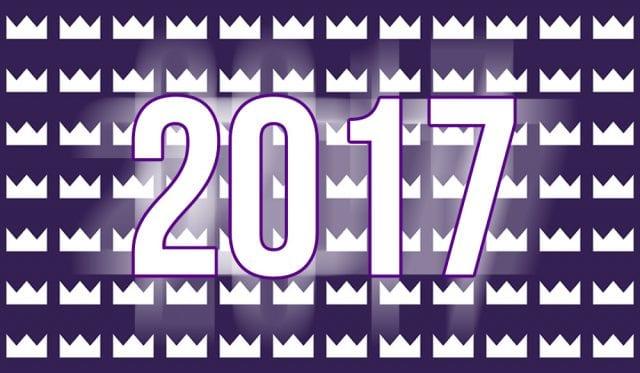 sawe_2017-640x373 sAWE.tv wird 5: Das Serienblog-Jahr 2017
