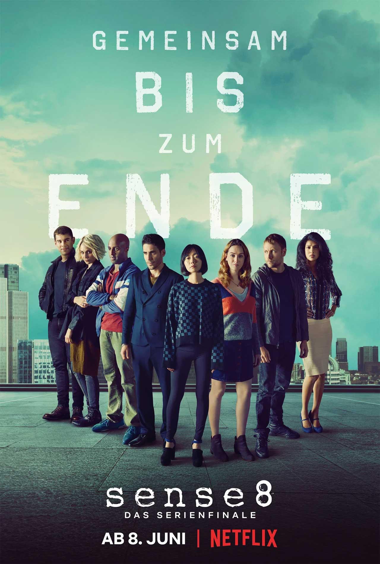 sense8-serienfinale-poster_BIG Sense8: Serienfinale ab 8. Juni auf Netflix