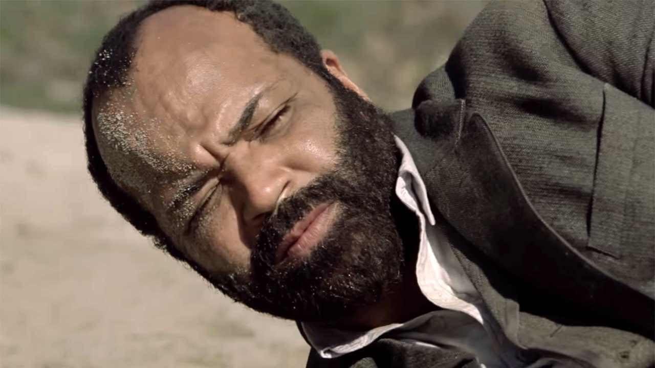 Westworld: Alle Spoiler von Staffel 2 in einem Video