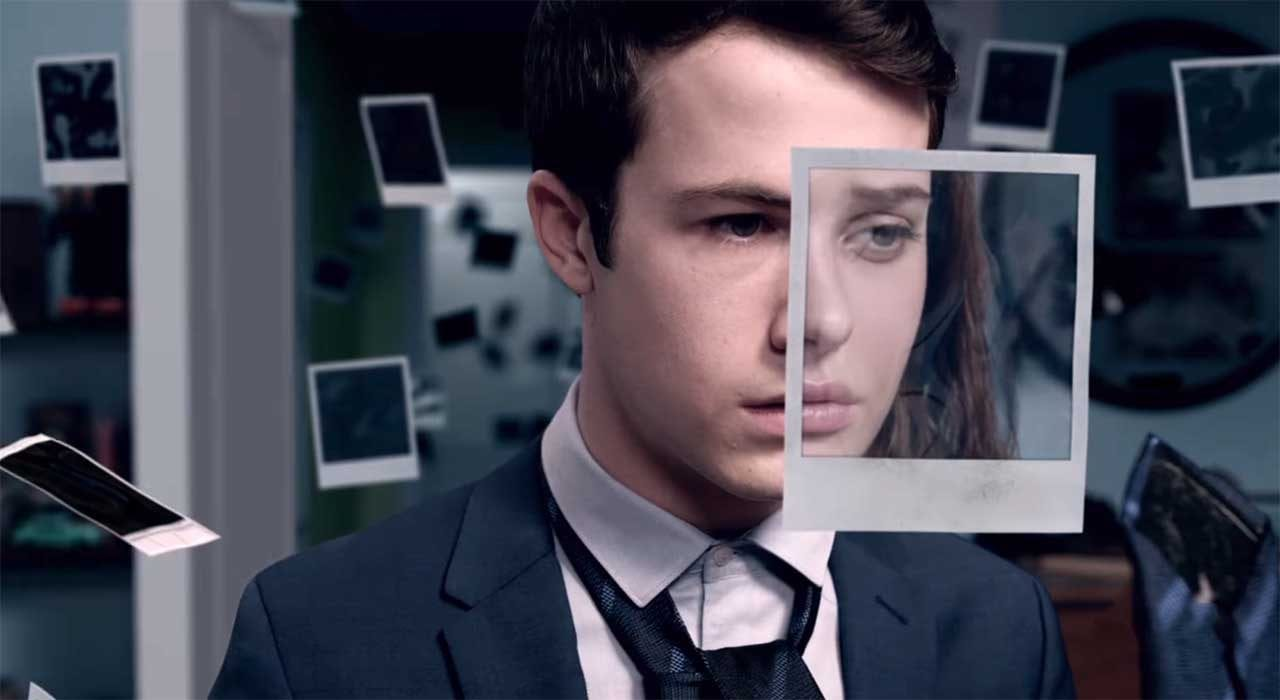 13 Reasons Why: Teaser zur 2. Staffel