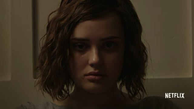 13 Reasons Why: Recap zur 1. Staffel