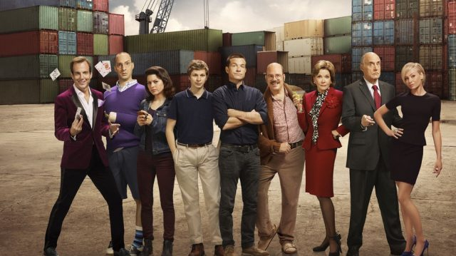 Arrested-Development-Titelbild-neu-640x359 Serientipp: Arrested Development
