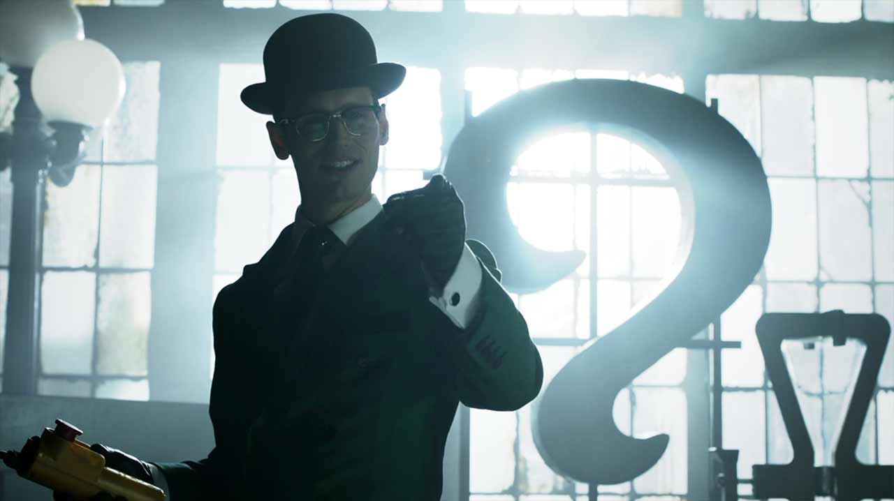Gotham_S04E22_Review_02 Review: Gotham S04E22 - No Man's Land