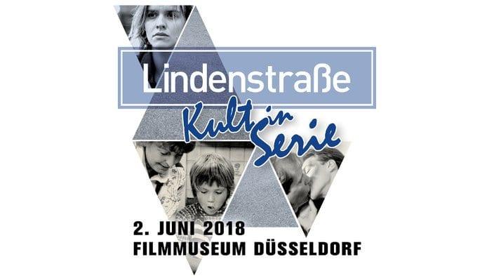 Lindenstraße: Aktionstag im Filmmuseum Düsseldorf