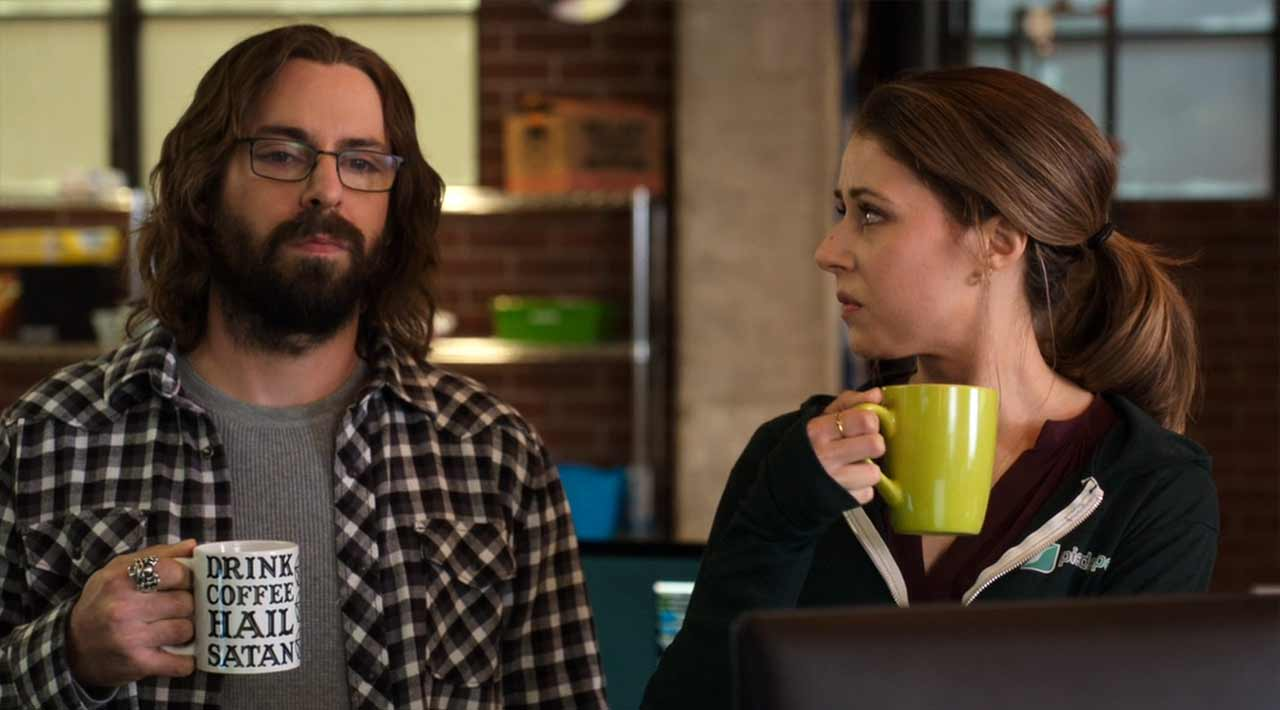 Silicon-Valley-S05E08_Review_03 Review: Silicon Valley S05E08 - Fifty-One Percent
