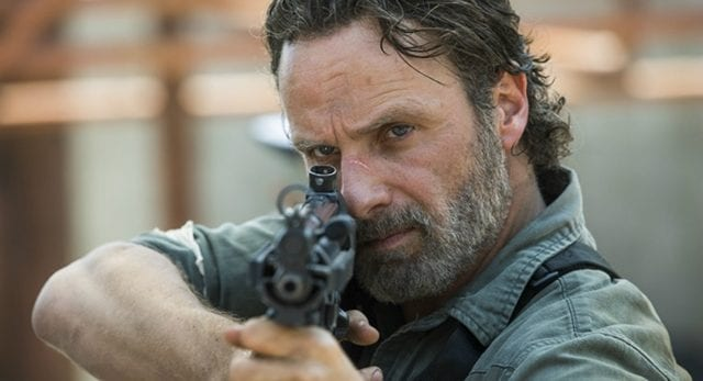 TWD_Lincoln-640x347 Andrew Lincoln verlässt The Walking Dead nach Staffel 9