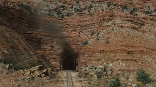 Review: Westworld S02E03 – Virtù e Fortuna