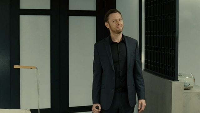 Westworld_S02E04_William-640x360 Review: Westworld S02E04 - The Riddle of the Sphinx