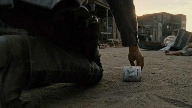 Westworld_S02E06_Dose-640x360 Review: Westworld S02E06 - Phase Space
