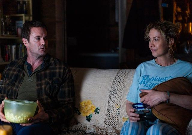 fear-the-walking-dead-episode-405-naomi-elfman-4-935-640x450 Review: Fear The Walking Dead S04E04+05 Buried / Laura