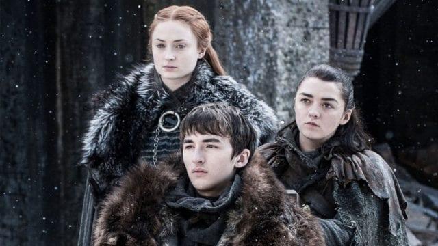 Game of Thrones: Computer errechnet Todeswahrscheinlichkeit in der finalen Staffel