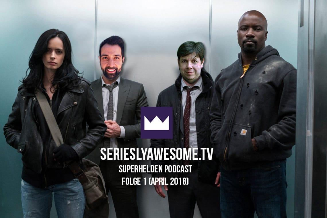 sawe_podcast_superhelden_video Marvel Timeline: Die Serien und Filme in der richtigen Reihenfolge schauen