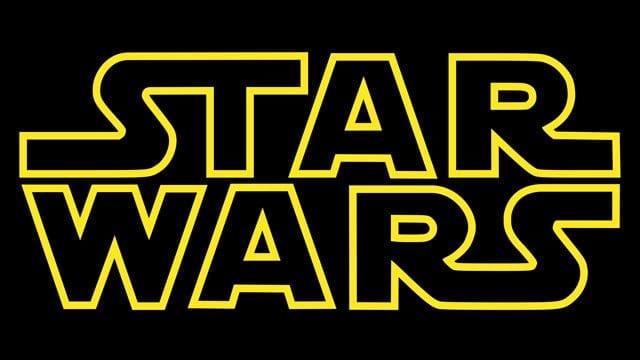 Alle kommenden Star Wars Filme und Serien