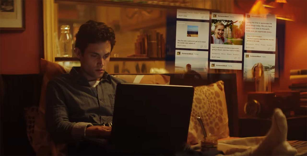 you-du-wirst-mich-lieben-trailer You – Du wirst mich lieben: Erster Trailer