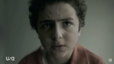 The Sinner: Offizieller Trailer zur 2. Staffel