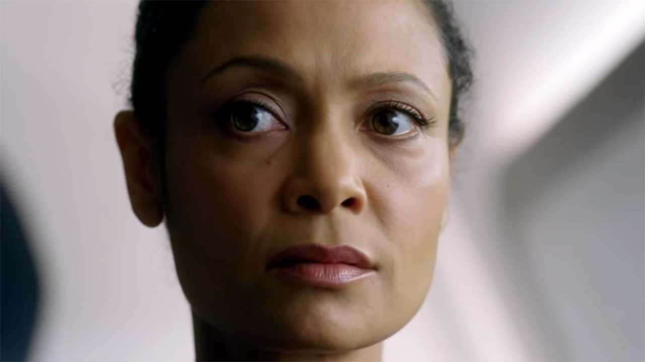 Westworld: Deconstructing Maeve