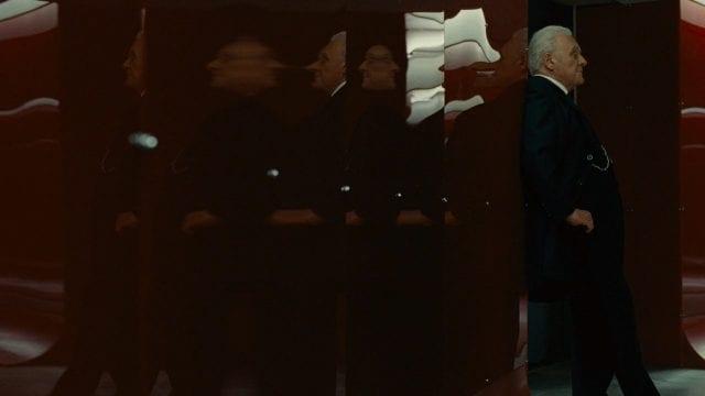 Westworld_S02E07_Ford_2-640x360 Review: Westworld S02E07 - Les Écorchés