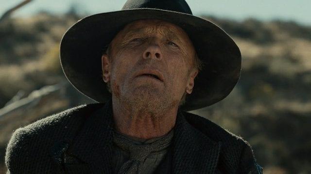 Westworld_S02E07_MiB-640x360 Review: Westworld S02E07 - Les Écorchés