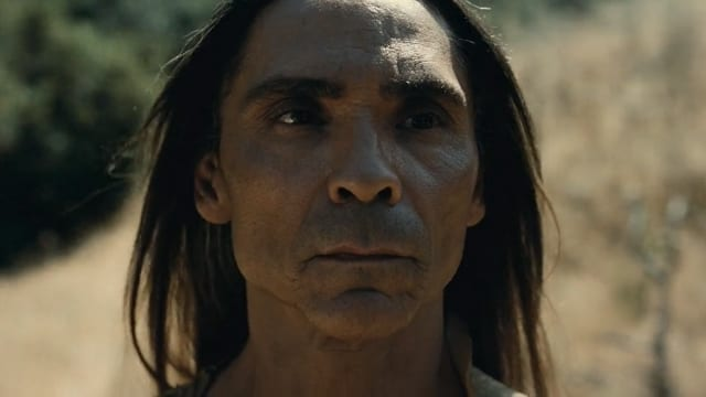 Review: Westworld S02E08 – Kiksuya