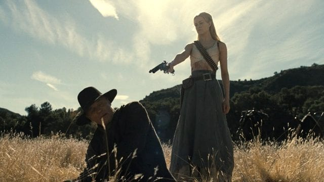 Westworld_S02E10_Dolores_William-640x360 Review: Westworld S02E10 - The Passenger