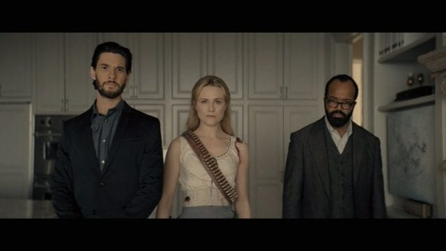 Westworld_S02E10_TheSystem-640x360 Review: Westworld S02E10 - The Passenger