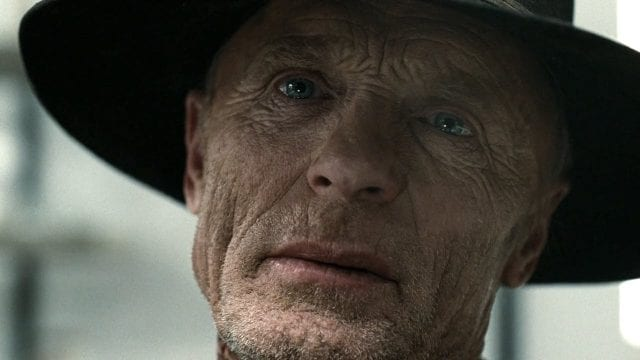 Westworld_S02E10_William-640x360 Review: Westworld S02E10 - The Passenger
