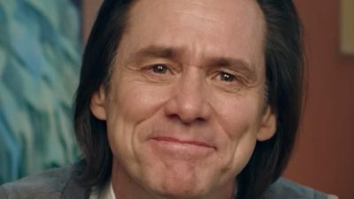 Trailer zur Jim Carrey-Serie: Kidding