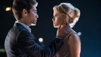 Review: Marvel's Runaways S01E06 – Metamorphosis