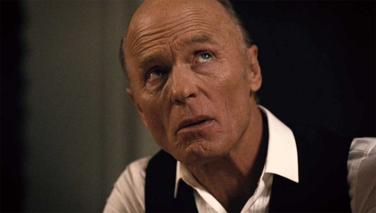 Review: Westworld S02E09 – Vanishing Point