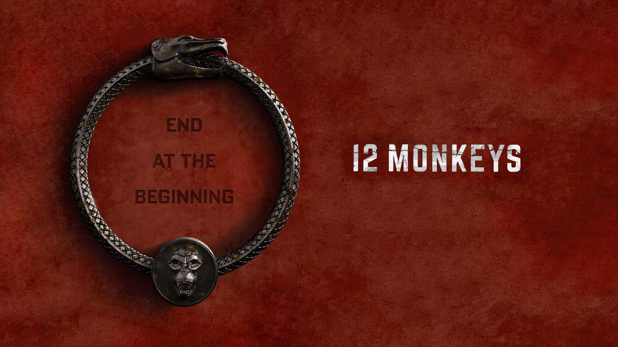 12-Monkeys-staffel-4-review_01 Review: 12 Monkeys - Staffel 4