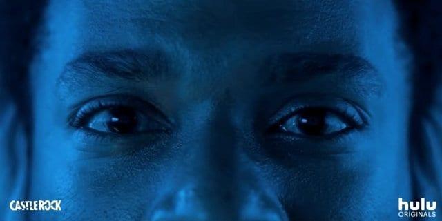 Castle Rock: Trailer zur neuen Stephen King-Hulu-Serie