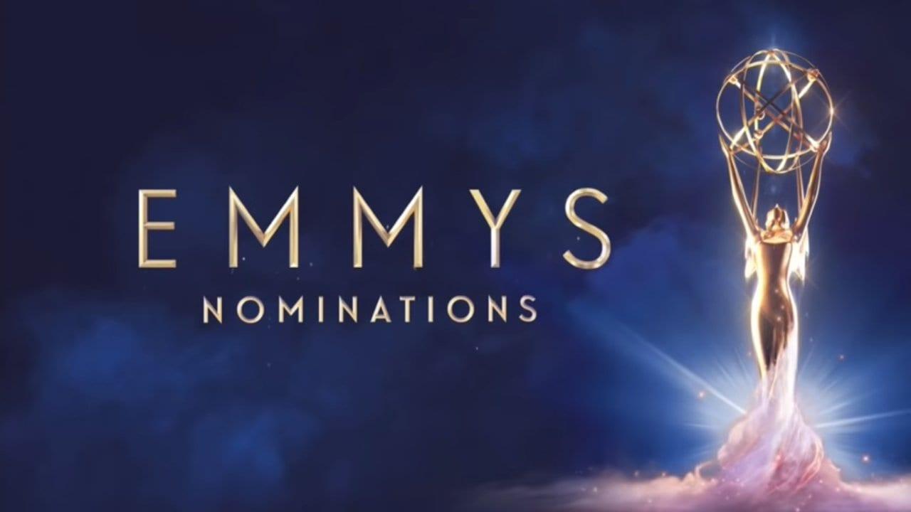 Emmys 2018: Das sind die Nominierungen