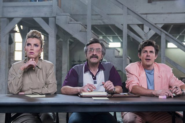 Glow-Season-2-Producer-640x426 Review: GLOW – Staffel 2