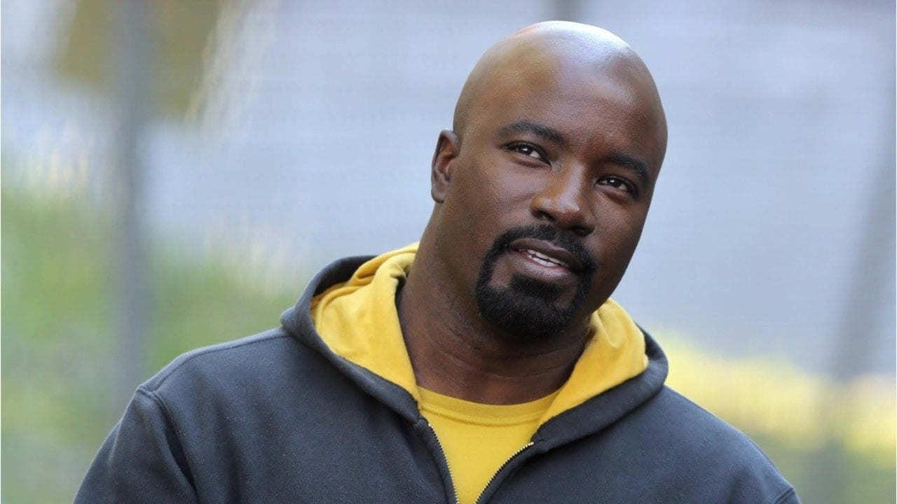Review: Marvel's Luke Cage – Staffel 2