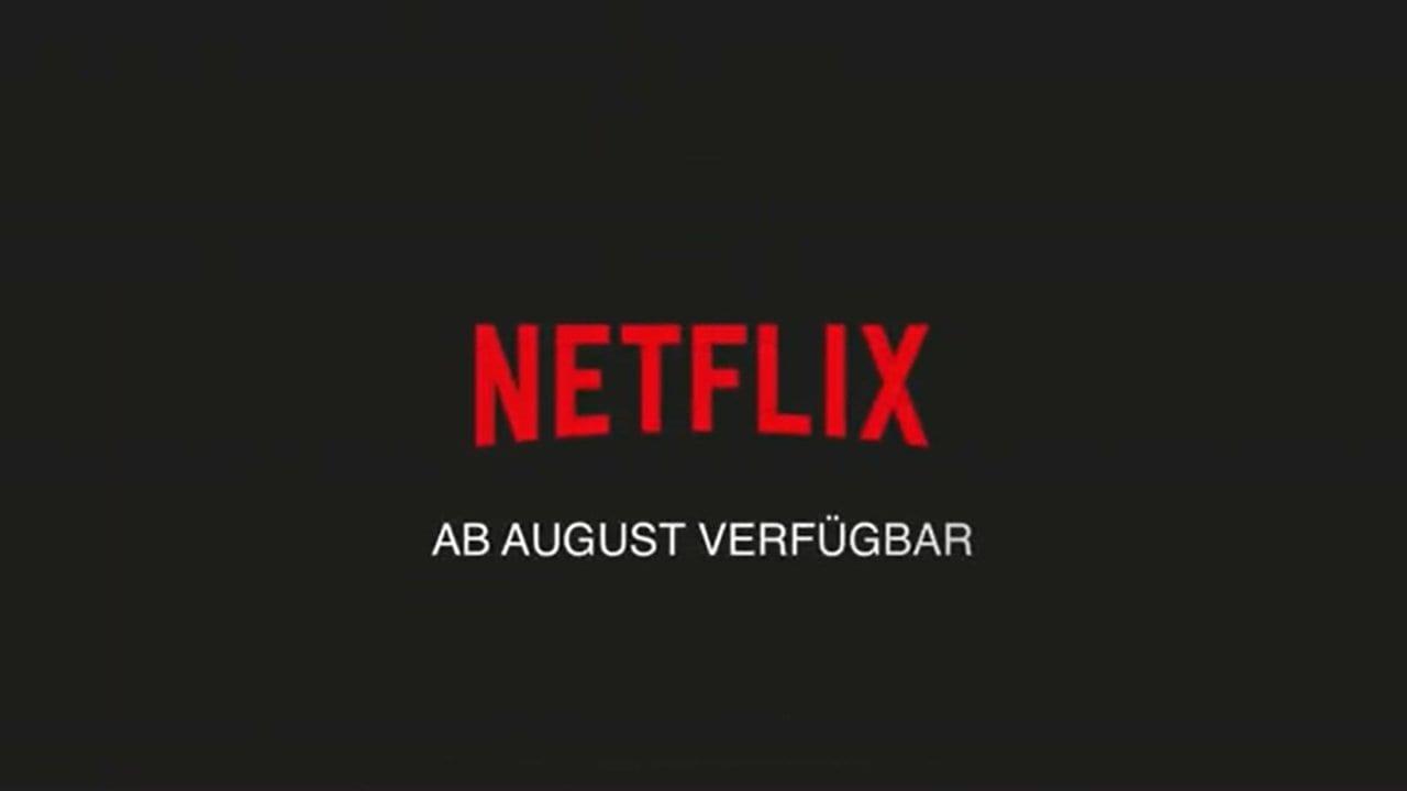 Netflix: Die neuen Serien(staffeln) im August 2020