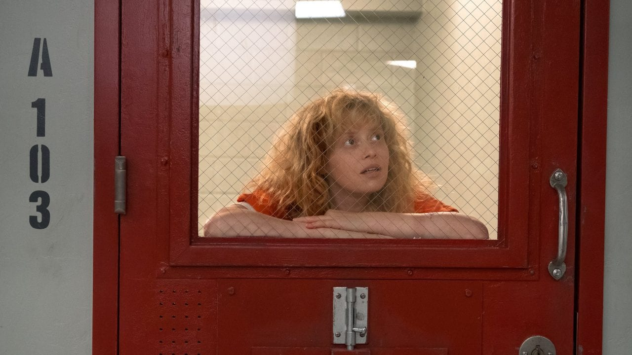 Orange Is The New Black: Staffel 6 Trailer