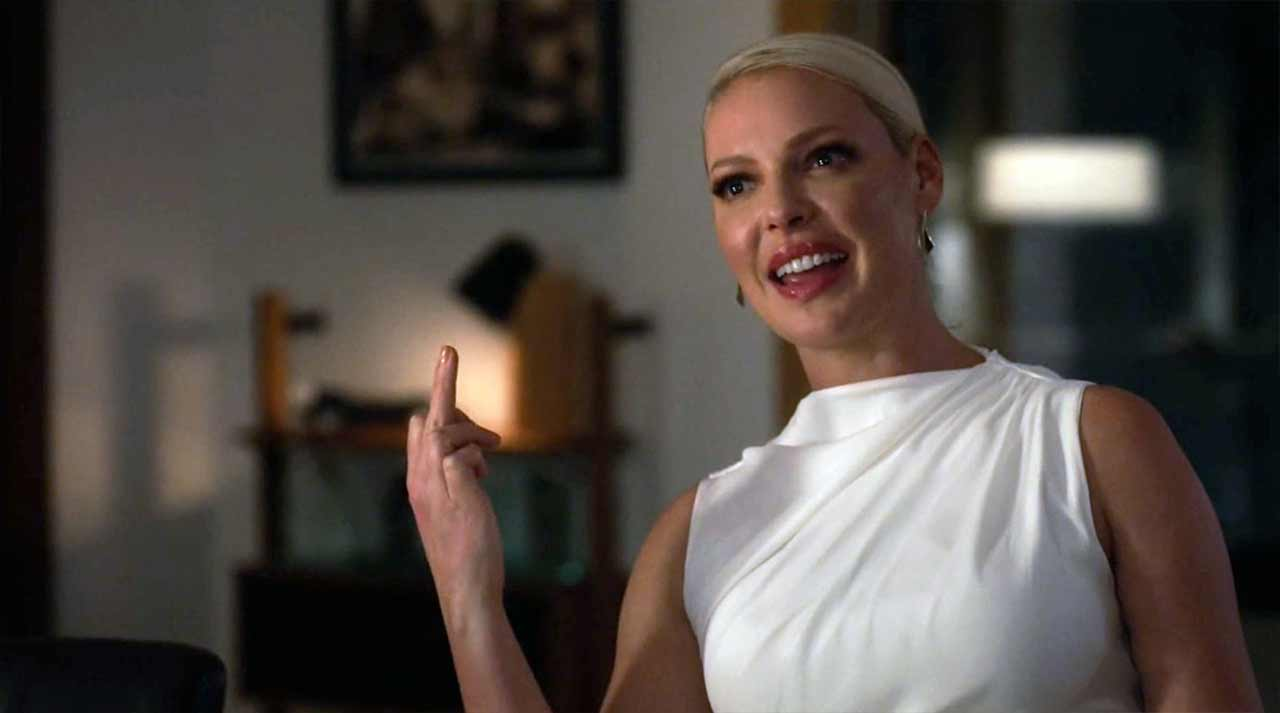 Suits-S08E01-Review_02 Review: Suits S08E01 - Right-Hand Man