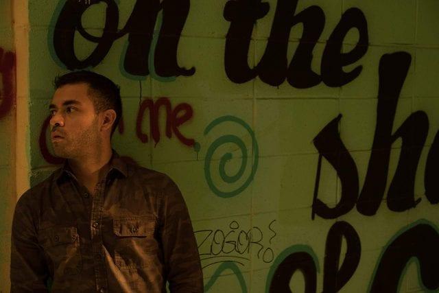 "Erster Trailer zur ""The Purge"" TV-Serie"