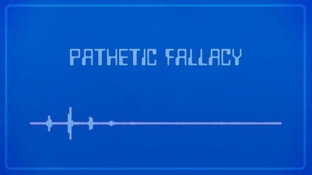 Westworld_PatheticFallacy-640x360 Westworld: Video Essay zum 'pathetischen Trugschluss'