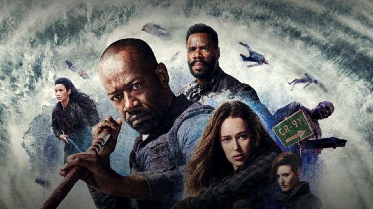 fear-the-walking-dead-4b-1 Fear the Walking Dead: Trailer zu Staffel 4B