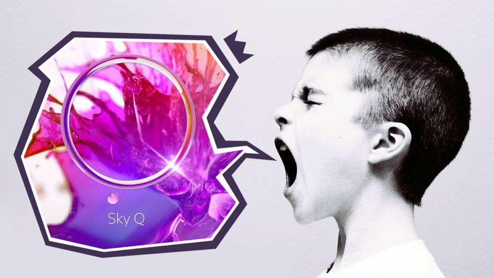 kommentar-sky-q-sender-seriesly-awesome Das alte Sky schafft sich ab