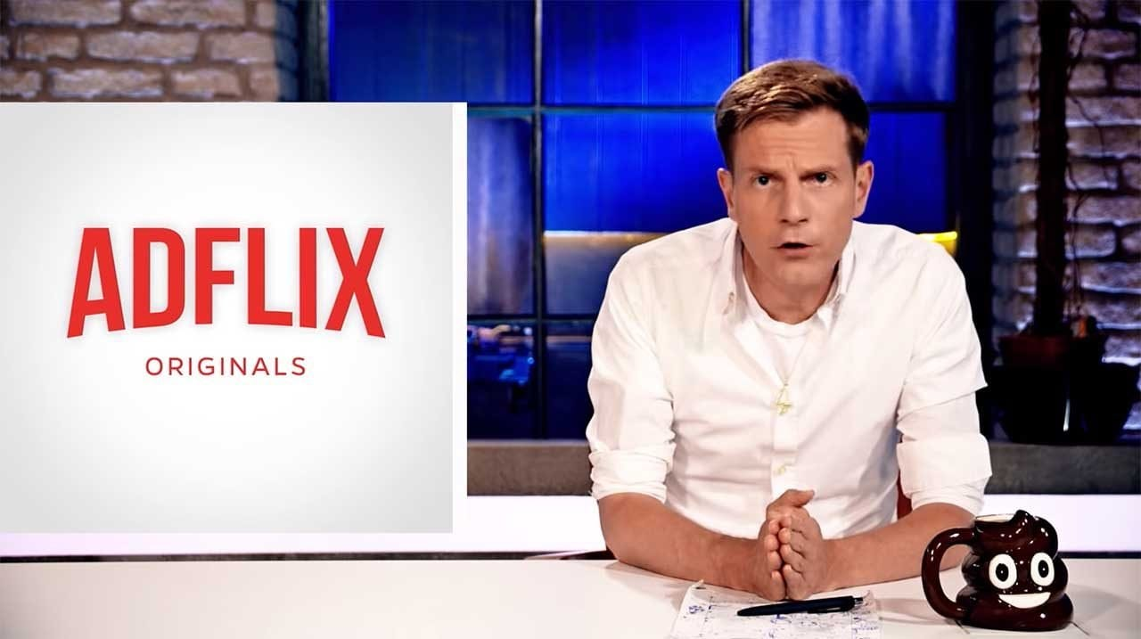 Product Placements in Netflix Originals: nervig oder smart?