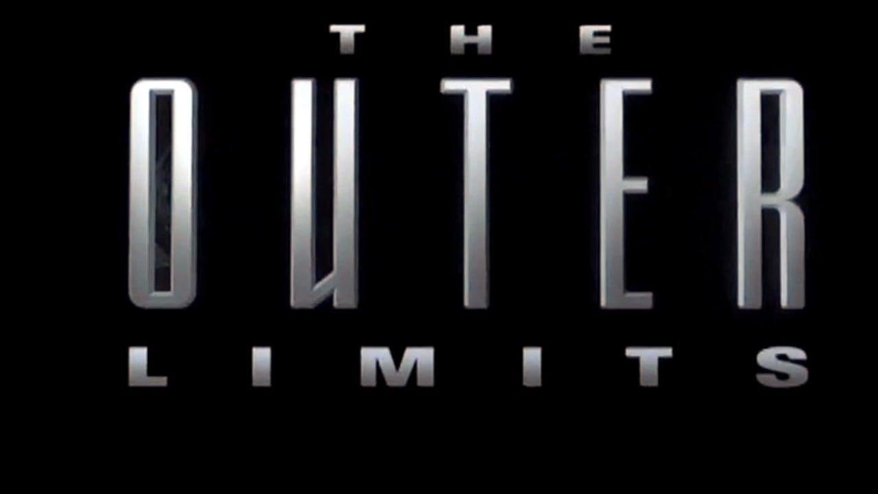 outer-limits Wer AKTE X schaut, mag auch...