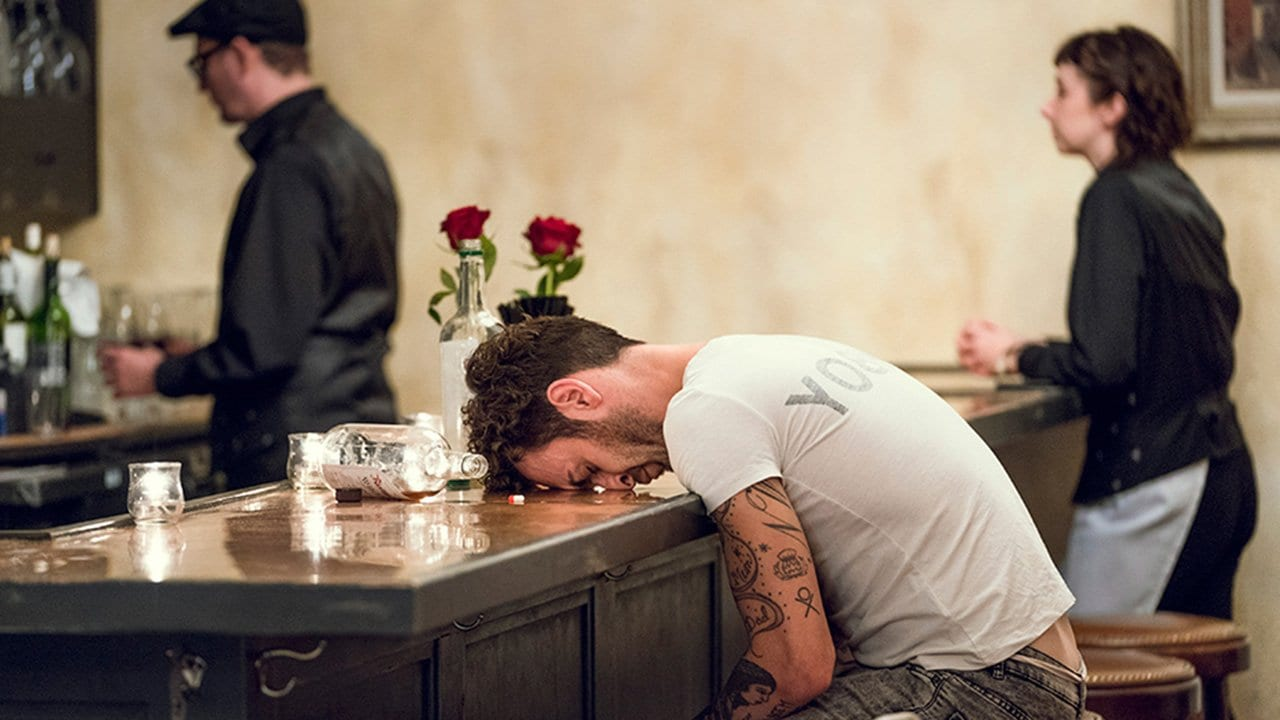 preachers03e05a Review: Preacher S03E05 - The Coffin