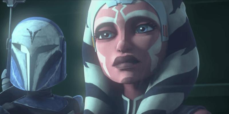star-wars-the-clone-wars-saved2 Star Wars: The Clone Wars kehrt zurück