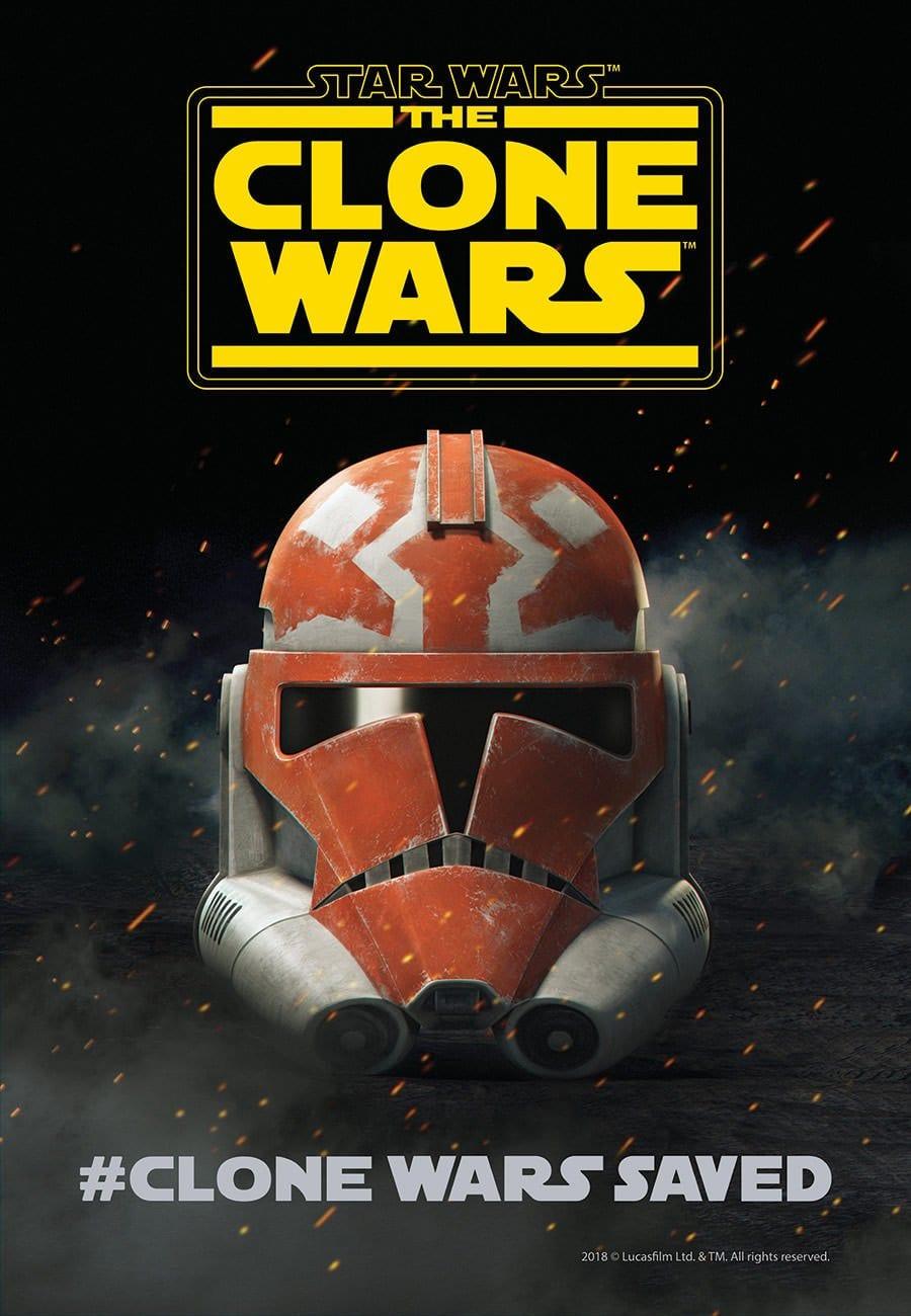 star-wars-the-clone-wars-saved3 Star Wars: The Clone Wars kehrt zurück