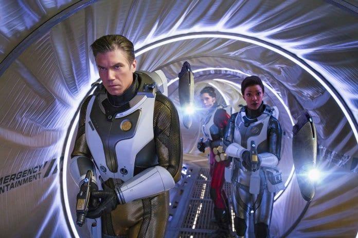 star_trek_discovery_pike_cbs2 Erster Trailer zu Star Trek: Discovery Staffel 2